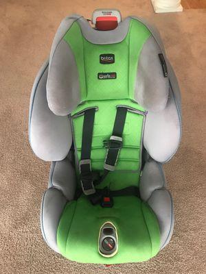Britax Car Seat for Sale in Ashburn, VA