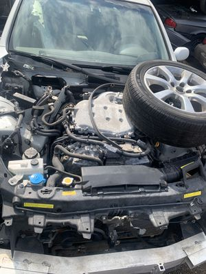 Infinity g35 2006 parts for Sale in Riverdale, IL