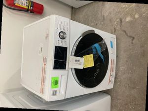 RCA 🔥💦DUAL WASHER DRYER⚡️💦 RWD 276com 8 D for Sale in Los Angeles, CA
