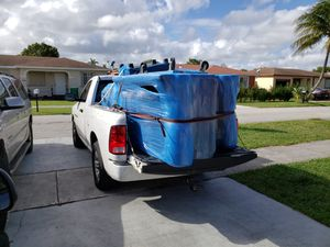 Quick Delivery for Sale in Miami, FL