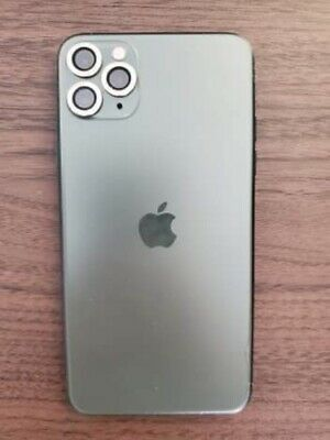 IPhone 11 pro max for Sale in CORONA DL MAR, CA