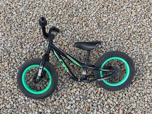 DK Nano strider / balance bike for toddlers for Sale in Phoenix, AZ