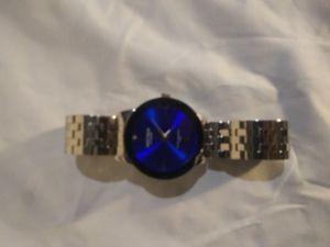 Armitron Men's Wrist Watch for Sale in Sterling, IL