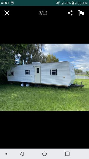 Need vacant rv lot for Sale in Maitland, FL