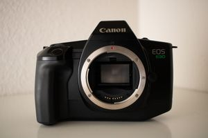 Canon EOS 630 for Sale in Chula Vista, CA