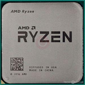 1700x Ryzen AMD professor! Lightly used! for Sale in Riverton, UT