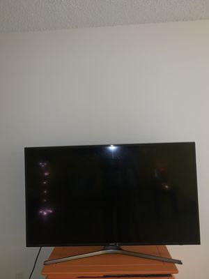 Samsung Smart TV for Sale in Fort Lauderdale, FL