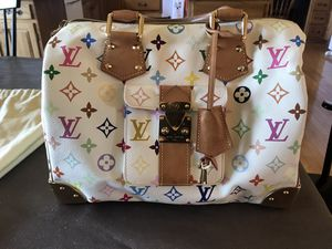 Louis Vuitton for Sale in New Lenox, IL