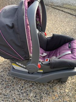 Graco Car Seat for Sale in Beaverton,  OR