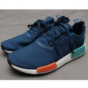 Adidas NMD R1 for Men for Sale in Los Angeles, CA