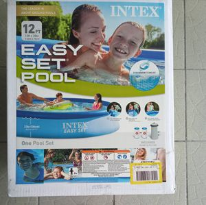 Pool 12×30 for Sale in Orlando, FL