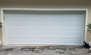 Garage Doors for Sale in Sanger, CA