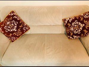 Sofa for sale for Sale in Atlanta, GA