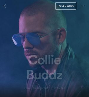 Collie Buddz tickets-October 16th! for Sale in Sacramento, CA