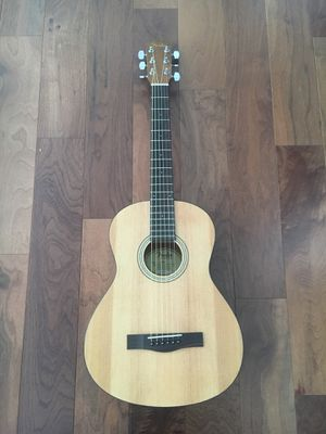 Fender MA-1 Acoustic Guitar for Sale in Miami, FL