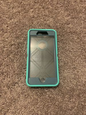 Beautiful new iphone 7/8 plus case from Otterbox for Sale in TWN N CNTRY, FL