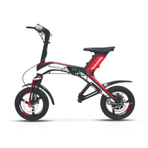Maxfind 2018 New Fashionable Stylish 48V300W, 4.4Ah,7Ah(LG)Electric Bicycle Max-X1 Mountain Hyhrid Bike With Powerful Battery for Sale in New York, NY
