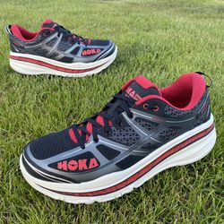 Retail $160: MNew Without BoxHoka One One Stinson 3 ATR Running Shoes Mens Size 12 for Sale in Phoenix,  AZ