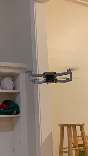 DJI mavic mini fly more kit (brand new) drone for Sale in Chicago, IL