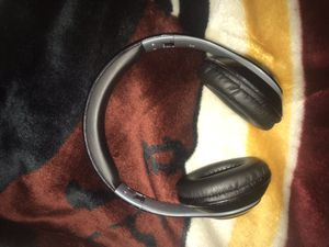 Bluetooth Headphones for Sale in Alexandria, VA