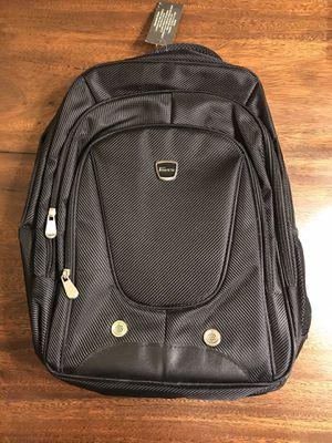 Bookbag for Sale in Miami, FL