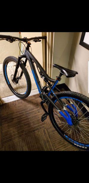 DIAMONDBACK mountain bike for Sale in San Diego, CA