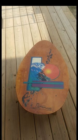 Surf board for Sale in Columbus, OH