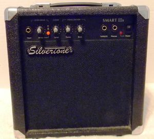 Silvertone Smart llls for Sale in Babson Park, FL