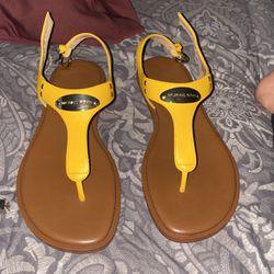 Mk Sandals for Sale in Miami,  FL