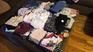 Girls wardrobe New Condition for Sale in La Puente, CA