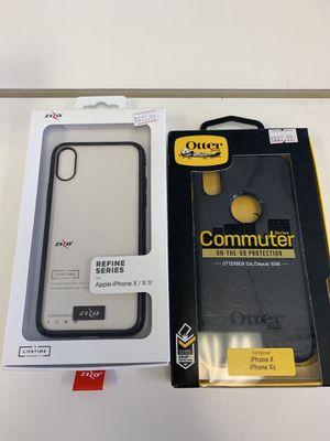 IPHONE XR cases for Sale in Abilene, TX