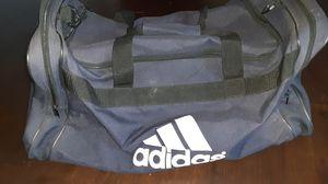 Adidas major league soccer duffle bag. for Sale in Phoenix, AZ
