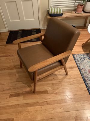 Lounge Chair for Sale in Los Angeles, CA
