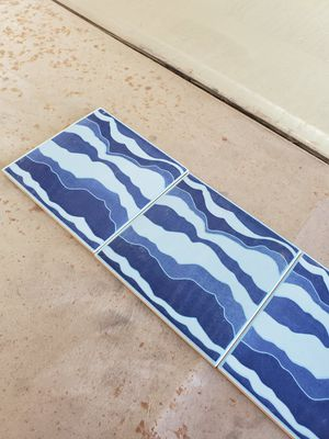 Tile pool for Sale in Fresno, CA