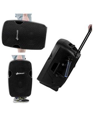 bluethood speaker karaoke for Sale in Annandale, VA