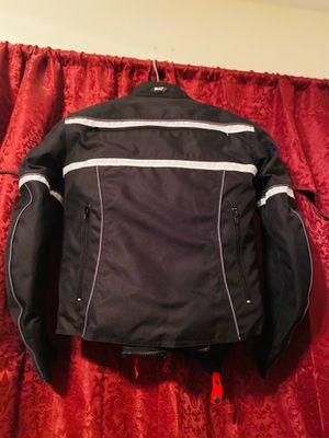 Motorcycle jacket Bilt for Sale in Tampa, FL