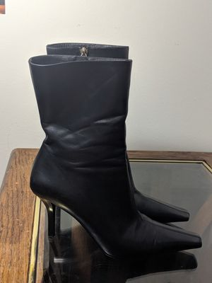 Gucci Boots for Sale in Tacoma, WA