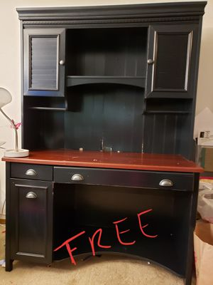 Desk for Sale in Beaverton, OR
