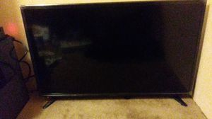 Sharp Flatscreen 32' Inch Roku Tv for Sale in South San Francisco, CA