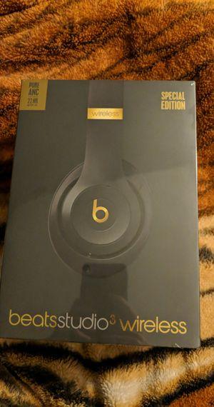 Beats studio 3 for Sale in Orange, CA