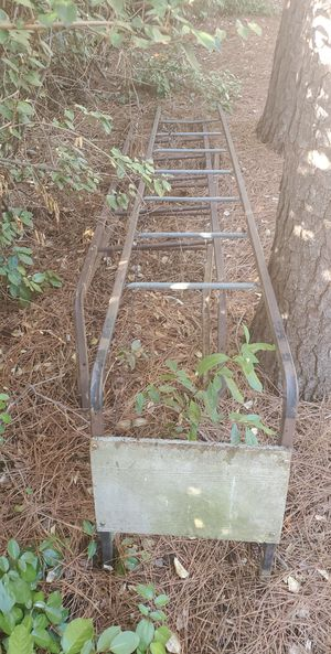 Deer stand for Sale in Fitzgerald, GA