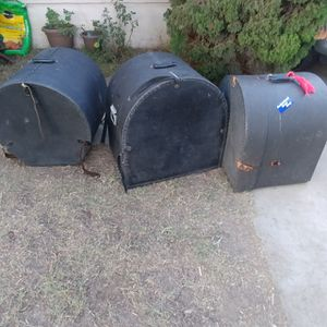 Bass Drum Cases for Sale in Long Beach, CA