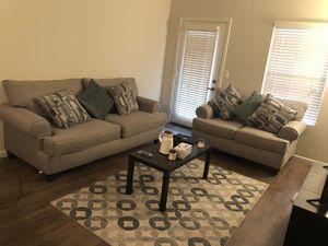 furniture for Sale in Murfreesboro, TN