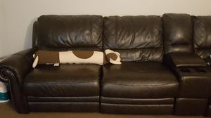 Brand new couch for Sale in Boston, MA