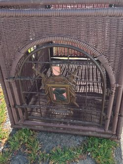 Dog Cage great Condition for Sale in Vallejo,  CA