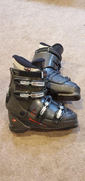Women's Ski Boots for Sale in Seattle, WA
