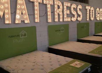 New Mattress $39 Down for Sale in Dallas,  TX