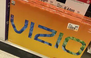 Vizio 40 Inch Smart Tv for Sale in Atlanta, GA