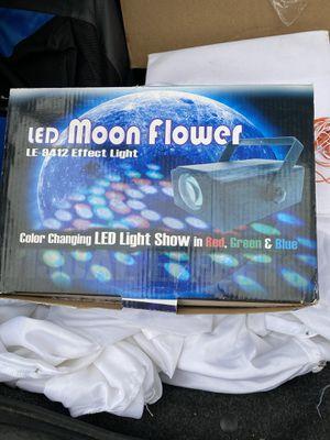 Light for Sale in Medina, NY