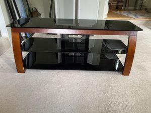 Fiberglass TV stand for Sale in North Bend, WA